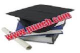 ثبت نام پذیرفته شدگان دکتری سال 93 دانشگاه پیام نور