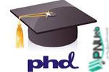 نحوه پذیرش دانشجوی دکتری تخصصی(Ph.D) سال 95 درپیام نور