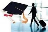 شرایط بازگشت به تحصیل دانشجویان ترک تحصیلکرده