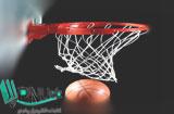 تیم بسکتبال دانشگاه پیام نور قهرمان آسیا شد