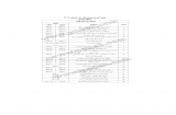 تقویم دانشگاهی سال تحصیلی 94-93