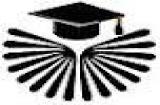دستور العمل ثبت نام پذیرفته شدگان دکتری 93