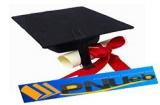 جزئیات ثبت نام پذیرفته شدگان تکمیل ظرفیت دکتری سال 93 دانشگاه پیام نور